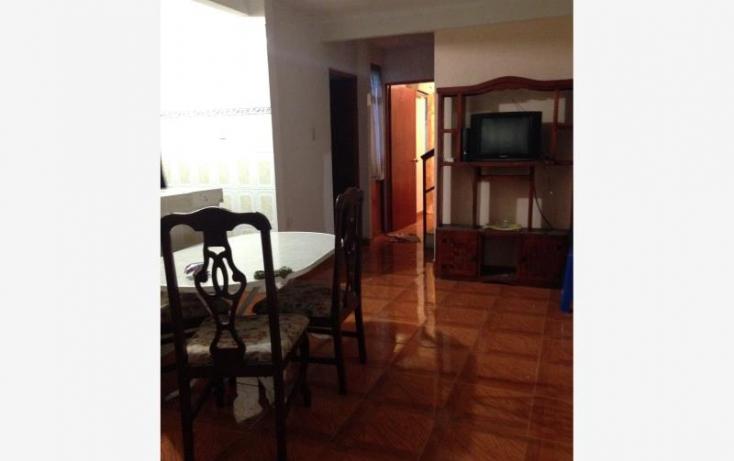 Foto de casa en venta en aurora 4, geovillas del puerto, veracruz, veracruz, 715519 no 05