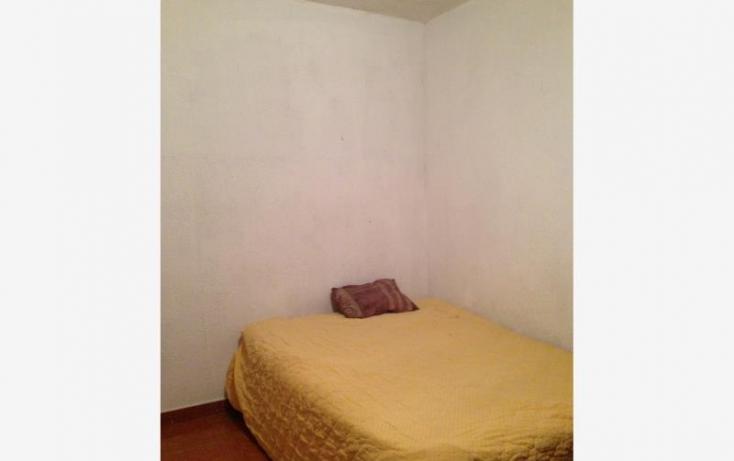 Foto de casa en venta en aurora 4, geovillas del puerto, veracruz, veracruz, 715519 no 06