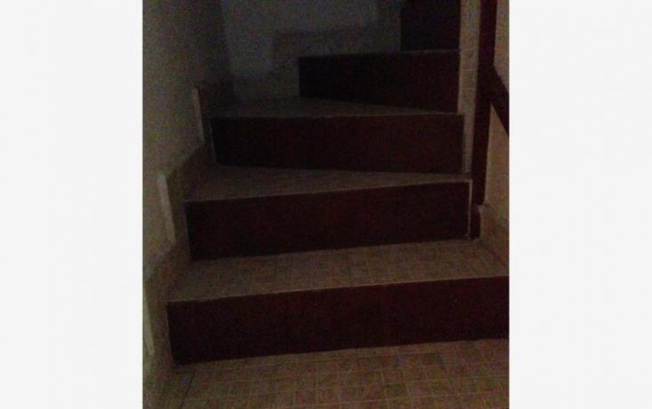 Foto de casa en venta en aurora 4, geovillas del puerto, veracruz, veracruz, 715519 no 07