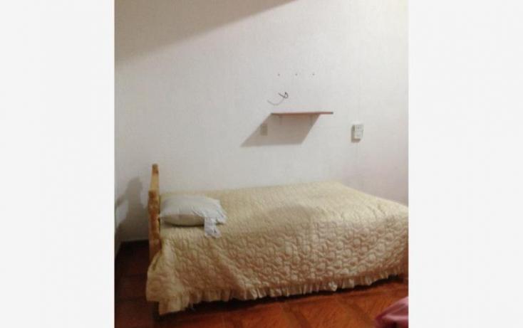Foto de casa en venta en aurora 4, geovillas del puerto, veracruz, veracruz, 715519 no 08