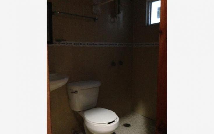 Foto de casa en venta en aurora 4, geovillas del puerto, veracruz, veracruz, 715519 no 09