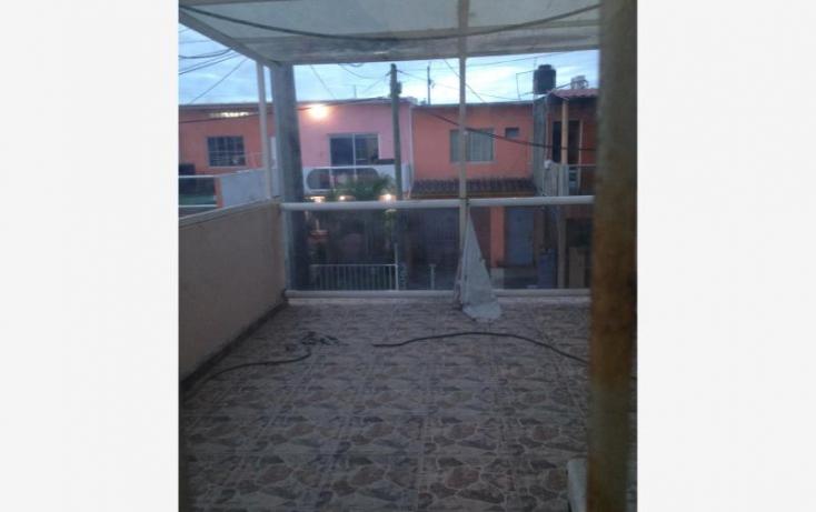Foto de casa en venta en aurora 4, geovillas del puerto, veracruz, veracruz, 715519 no 10