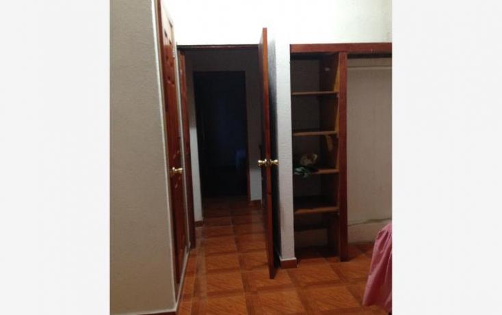 Foto de casa en venta en aurora 4, geovillas del puerto, veracruz, veracruz, 715519 no 11