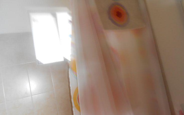 Foto de casa en renta en aurora 5 casa 4, el rosario, el marqués, querétaro, 1702424 no 08