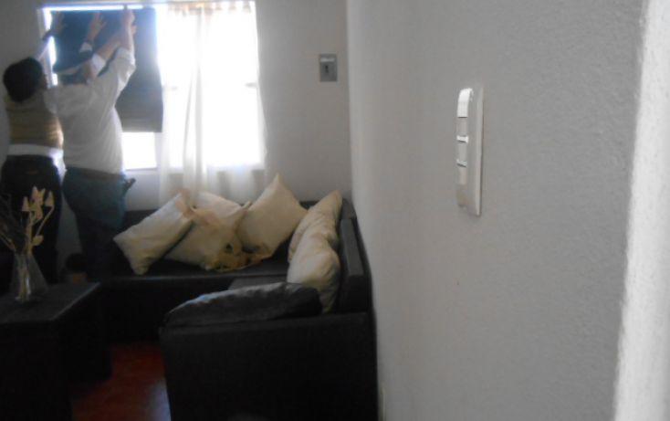 Foto de casa en renta en aurora 5 casa 4, el rosario, el marqués, querétaro, 1702424 no 14