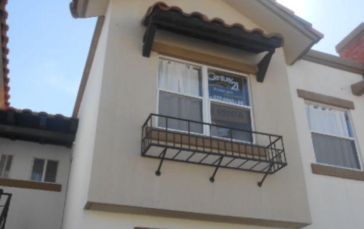 Foto de casa en renta en aurora 5 casa 4, el rosario, el marqués, querétaro, 1702424 no 16