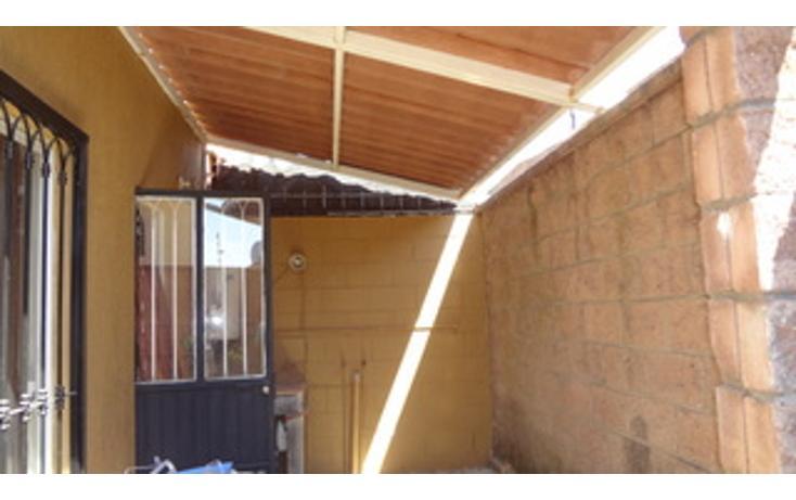 Foto de casa en venta en aurora boreal cond alfa crucis 8d1 121, paseo de los agaves, tlajomulco de zúñiga, jalisco, 1727992 no 06