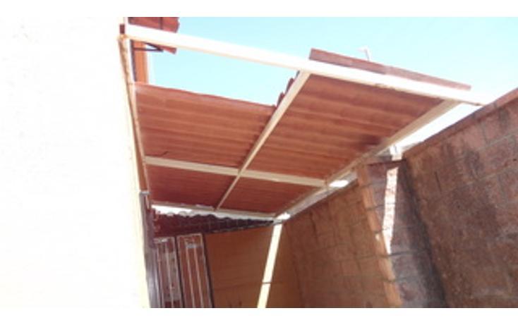 Foto de casa en venta en aurora boreal cond alfa crucis 8d1 121, paseo de los agaves, tlajomulco de zúñiga, jalisco, 1727992 no 09