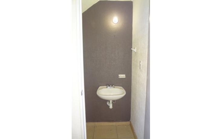 Foto de casa en venta en aurora boreal cond alfa crucis 8d1 121, paseo de los agaves, tlajomulco de zúñiga, jalisco, 1727992 no 13