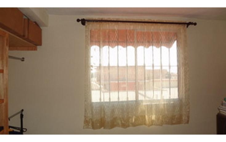 Foto de casa en venta en aurora boreal cond alfa crucis 8d1 121, paseo de los agaves, tlajomulco de zúñiga, jalisco, 1727992 no 14