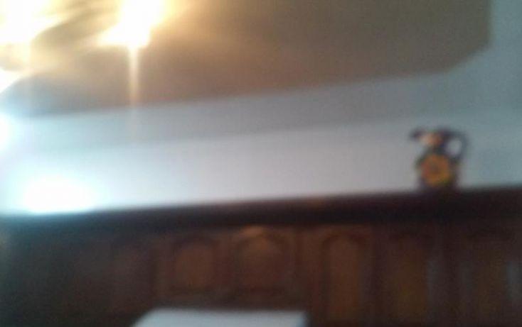 Foto de casa en venta en aurora boreal, morelos infonavit, aguascalientes, aguascalientes, 1764240 no 08