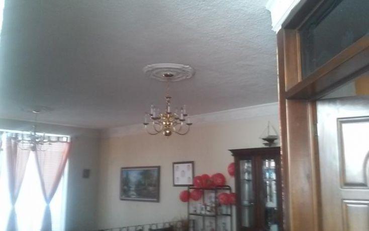 Foto de casa en venta en aurora boreal, morelos infonavit, aguascalientes, aguascalientes, 1764240 no 11