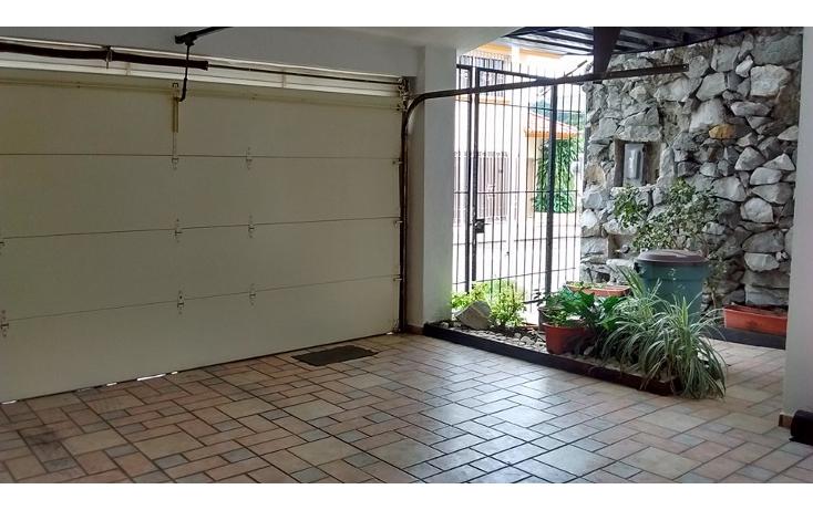 Foto de casa en venta en  , aurora, centro, tabasco, 1692044 No. 02