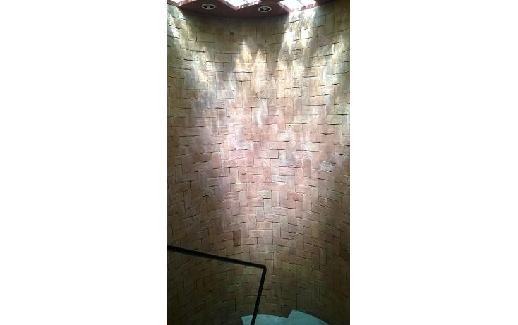 Foto de casa en venta en  , aurora, centro, tabasco, 1692044 No. 12