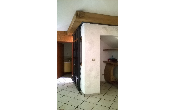 Foto de casa en venta en  , aurora, centro, tabasco, 1692044 No. 18