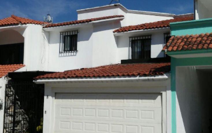Foto de casa en venta en, aurora, centro, tabasco, 1932534 no 01