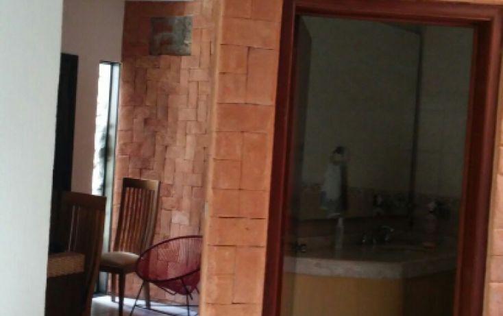 Foto de casa en venta en, aurora, centro, tabasco, 1932534 no 08