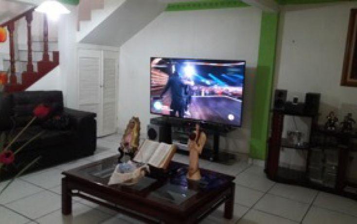 Foto de casa en venta en, aurora oriente benito juárez, nezahualcóyotl, estado de méxico, 1678371 no 03