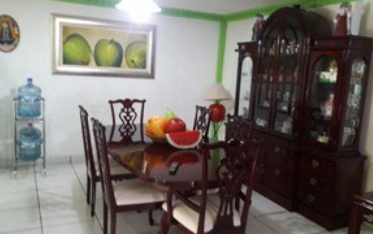 Foto de casa en venta en, aurora oriente benito juárez, nezahualcóyotl, estado de méxico, 1678371 no 04