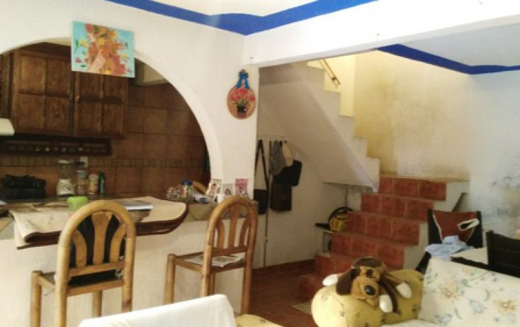 Foto de casa en venta en, aurora oriente benito juárez, nezahualcóyotl, estado de méxico, 2028149 no 02