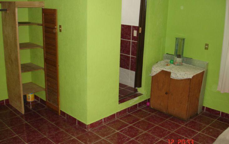 Foto de casa en venta en, aurora oriente benito juárez, nezahualcóyotl, estado de méxico, 2028149 no 05