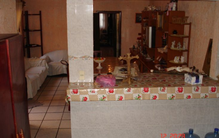 Foto de casa en venta en, aurora oriente benito juárez, nezahualcóyotl, estado de méxico, 2028149 no 07