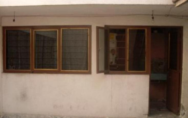 Foto de casa en venta en  , aurora oriente (benito juárez), nezahualcóyotl, méxico, 1162997 No. 10