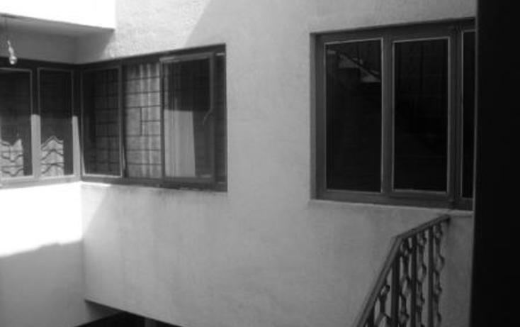 Foto de casa en venta en  , aurora oriente (benito juárez), nezahualcóyotl, méxico, 1162997 No. 11