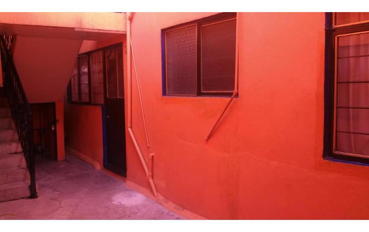 Foto de casa en venta en  , aurora sur (benito juárez), nezahualcóyotl, méxico, 1712940 No. 03