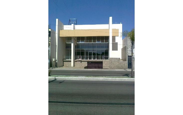 Foto de edificio en renta en  , aurora, tampico, tamaulipas, 1070555 No. 01
