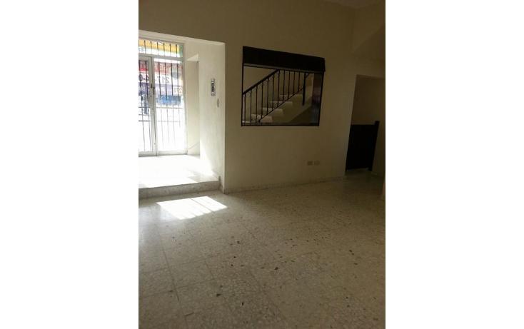 Foto de local en renta en  , aurora, tampico, tamaulipas, 1110461 No. 01