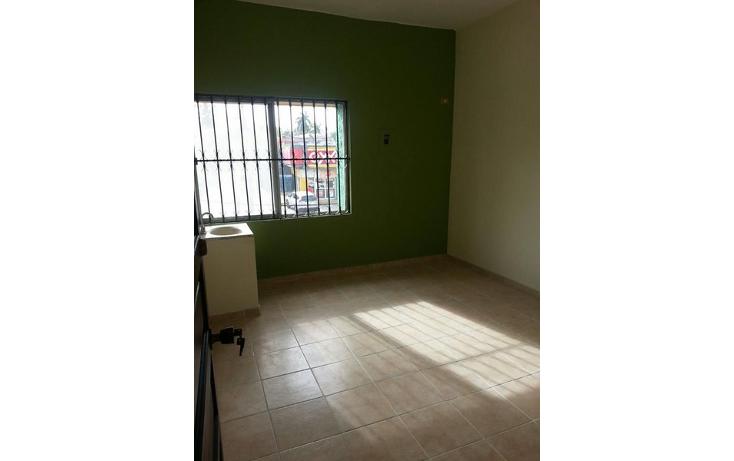 Foto de local en renta en  , aurora, tampico, tamaulipas, 1110461 No. 09