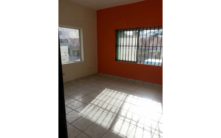 Foto de local en renta en  , aurora, tampico, tamaulipas, 1110461 No. 10