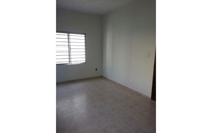 Foto de local en renta en  , aurora, tampico, tamaulipas, 1110461 No. 12