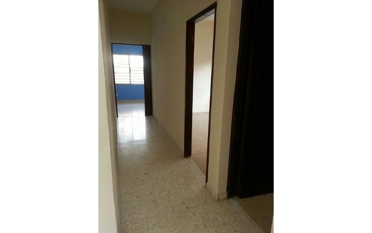 Foto de local en renta en  , aurora, tampico, tamaulipas, 1110461 No. 13