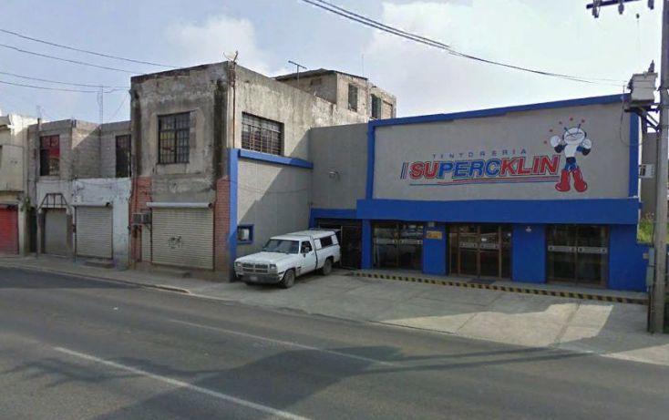 Foto de local en renta en, aurora, tampico, tamaulipas, 1178945 no 01