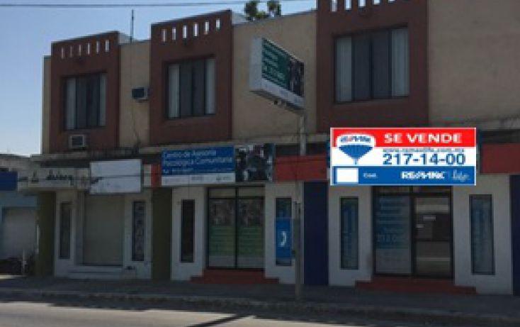 Foto de local en venta en, aurora, tampico, tamaulipas, 1750516 no 01