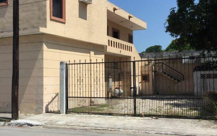 Foto de local en venta en, aurora, tampico, tamaulipas, 1750516 no 02