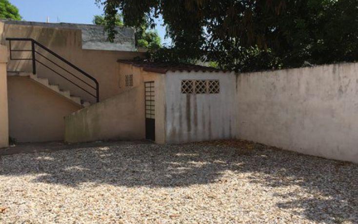 Foto de local en venta en, aurora, tampico, tamaulipas, 1750516 no 03