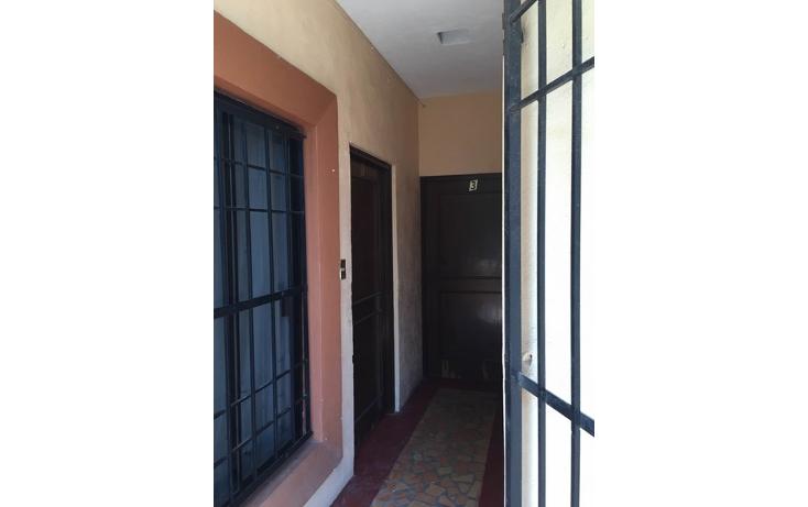 Foto de local en venta en  , aurora, tampico, tamaulipas, 1750516 No. 05