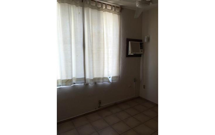 Foto de local en venta en  , aurora, tampico, tamaulipas, 1750516 No. 07