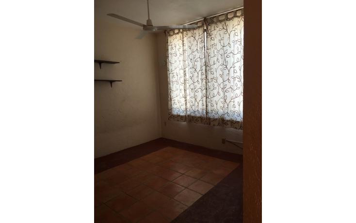 Foto de local en renta en  , aurora, tampico, tamaulipas, 1750518 No. 08