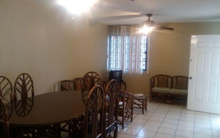 Foto de departamento en renta en, aurora, tampico, tamaulipas, 1985608 no 01