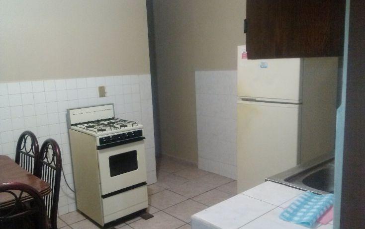 Foto de departamento en renta en, aurora, tampico, tamaulipas, 1985608 no 03