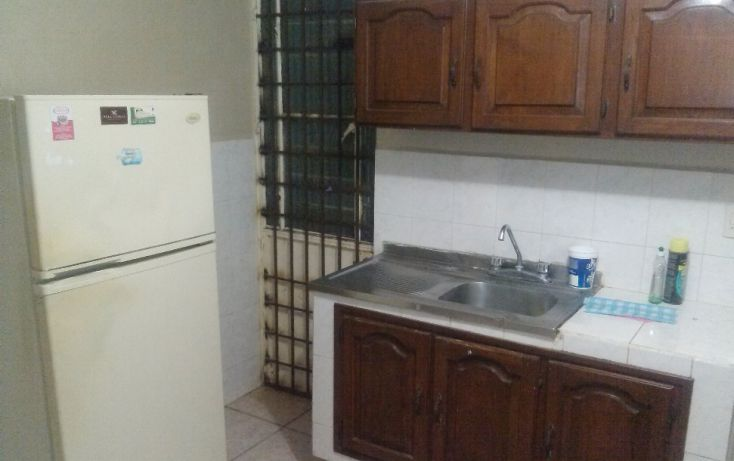 Foto de departamento en renta en, aurora, tampico, tamaulipas, 1985608 no 04
