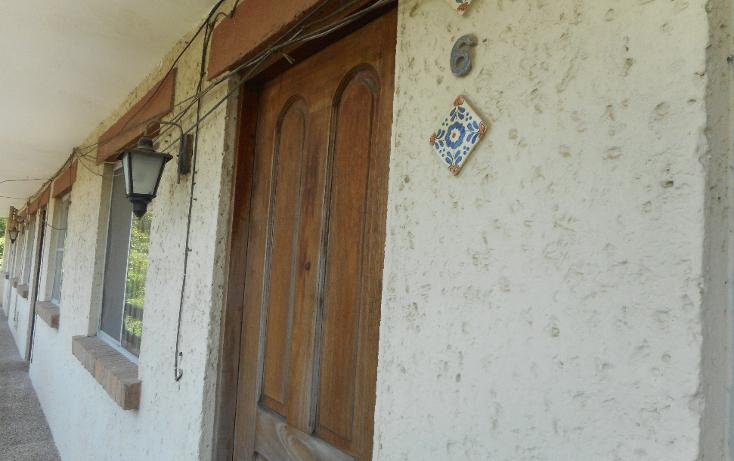 Foto de departamento en renta en  , aurora, tampico, tamaulipas, 2010318 No. 01