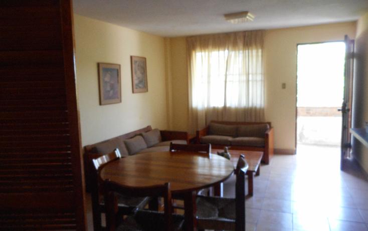 Foto de departamento en renta en  , aurora, tampico, tamaulipas, 2010318 No. 07