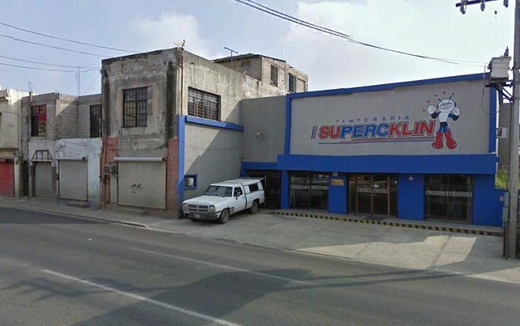 Foto de local en renta en  , aurora, tampico, tamaulipas, 2626360 No. 01