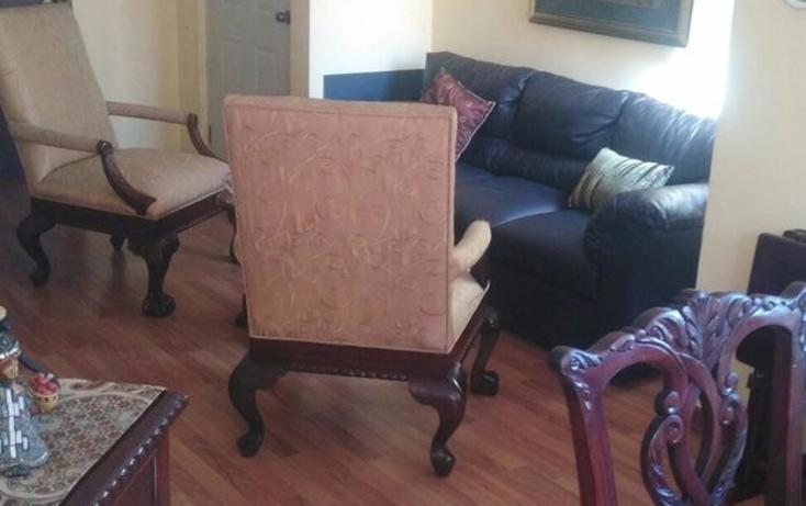 Foto de casa en venta en  , aurora, tampico, tamaulipas, 3425368 No. 02