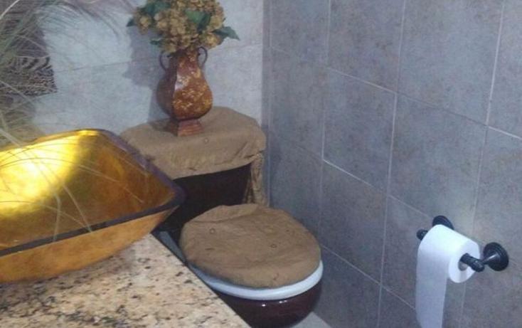 Foto de casa en venta en  , aurora, tampico, tamaulipas, 3425368 No. 04